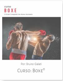 curso-box