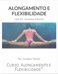 curso-educafit-alongamento-e-flexibilidade