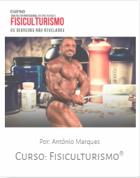 curso-fisiculturismo-educafit