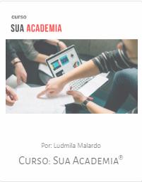 curso-sua-academia-educafit