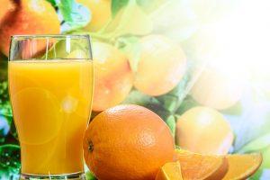 Frutas que ajudam a emagrecer rápido