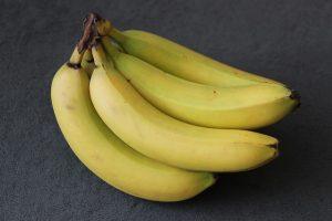 Farinha de banana verde low carb