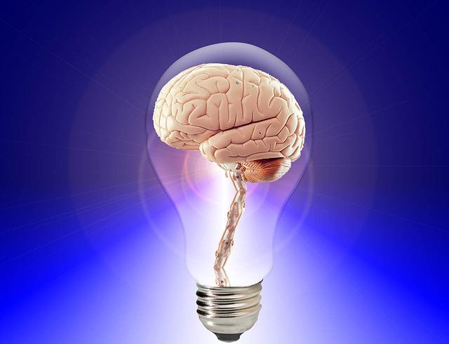Exercicios físicos para a saúde da mente