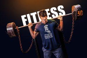 Tudo sobre musculação e seus benefícios
